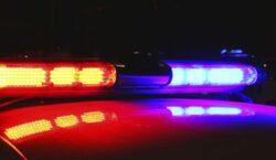 Polícia Militar atende vítima de roubo no Grambery