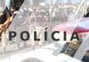 Polícia Militar prende autores de roubo acontecido no Mariano Procópio e recupera materiais subtraídos