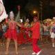 Carnaval 2020 – Cinquenta e dois blocos se cadastram para a programação oficial