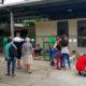 Canil Municipal doa 11 animais no primeiro evento de 2020