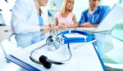Medicamentos contra a covid-19 poderão ser liberados pela Anvisa em…