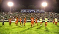 Tupynambás abre venda de ingressos para estreia no Campeonato Mineiro